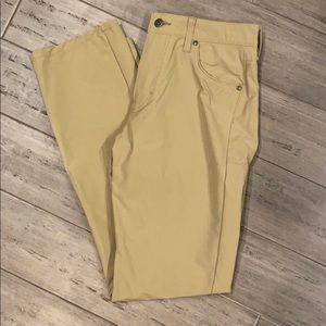 Men's Patagonia Pants